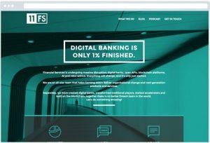 11:FS Website