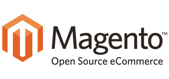 Magento for online retailers