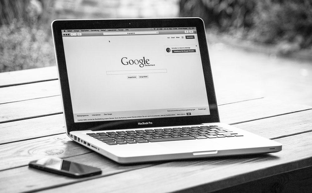 Chrome & Woo Commerce Bug Fix